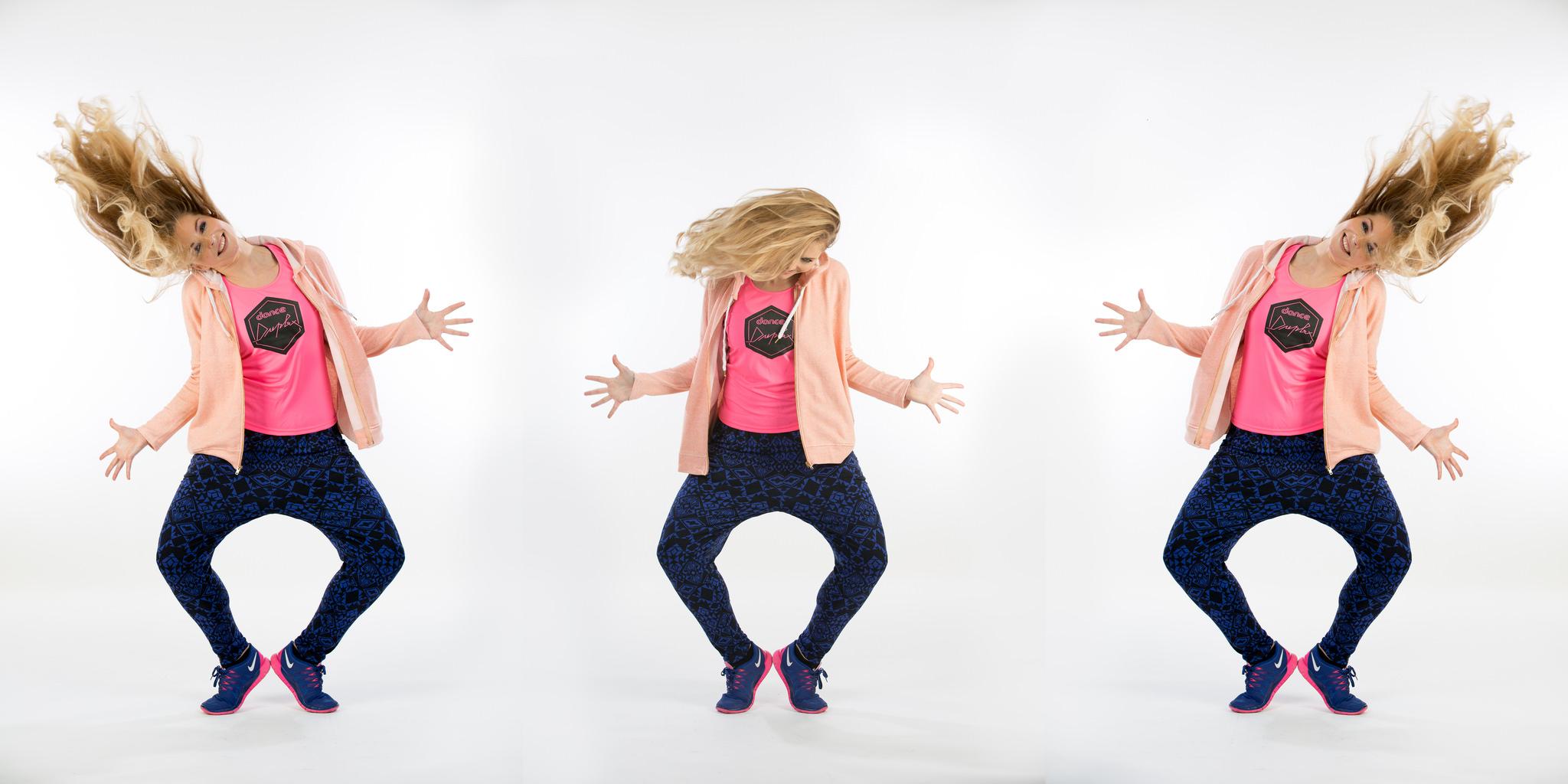 dansschool aartselaar - Dance Duplex Lynn