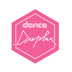 Dance Duplex