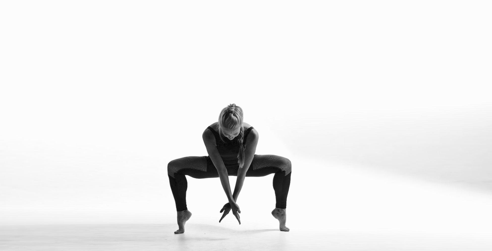 Lynn-DanceDuplex